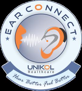 Unikol Logo