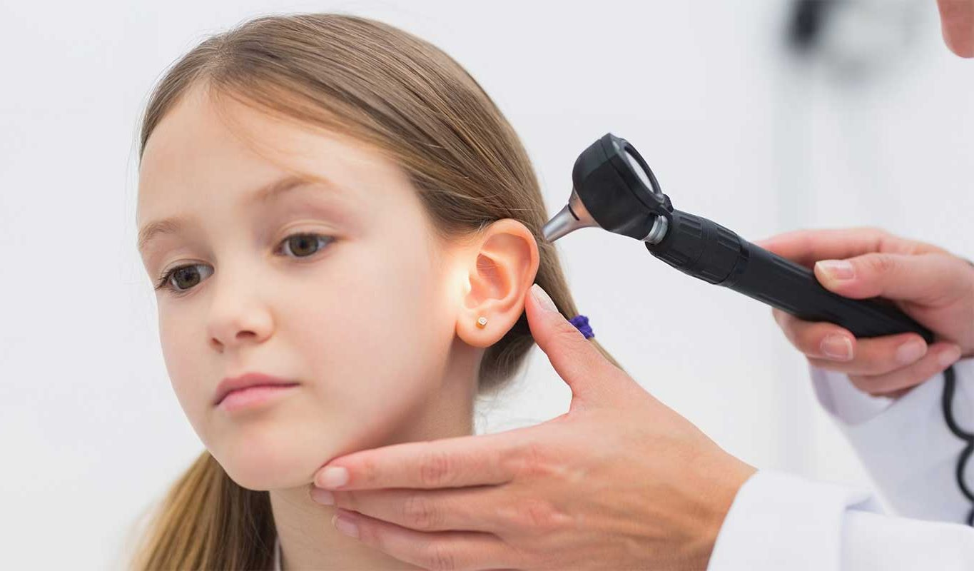 Audiology Services