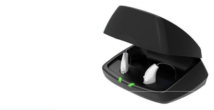starkey-livio-edge-rechargeable